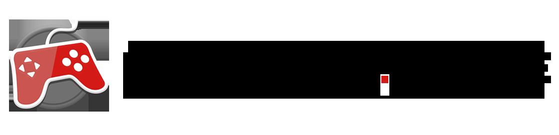 Giochi Digitali PS4